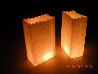 Candlebags modern